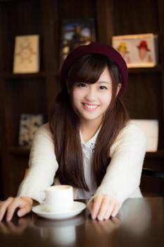 YUKA150912566000_TP_V1.jpg